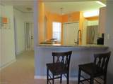 10139 Colonial Country Club Boulevard - Photo 5