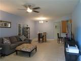 10139 Colonial Country Club Boulevard - Photo 8