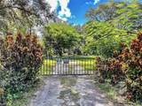 1835 Muse Road - Photo 3