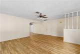 4413 7th Avenue - Photo 6