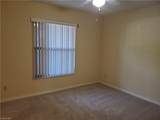 4718 12th Place - Photo 18