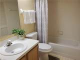 4718 12th Place - Photo 19