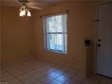 4718 12th Place - Photo 7
