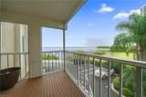 2875 Palm Beach Boulevard - Photo 14