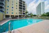2875 Palm Beach Boulevard - Photo 21