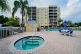 2875 Palm Beach Boulevard - Photo 22