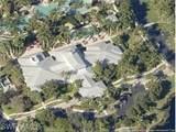11720 Coconut Plantation, Week 38, Unit 5240L - Photo 1