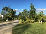 Lot 279   3008 Riverboat Landing - Photo 12