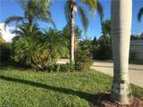 Lot 279   3008 Riverboat Landing - Photo 8
