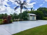 Lot 39   3015 Riverbend Resort Boulevard - Photo 10