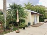 Lot 39   3015 Riverbend Resort Boulevard - Photo 11
