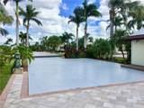Lot 39   3015 Riverbend Resort Boulevard - Photo 12