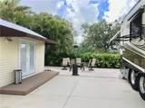 Lot 39   3015 Riverbend Resort Boulevard - Photo 14