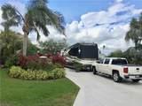 Lot 39   3015 Riverbend Resort Boulevard - Photo 5