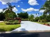 Lot 39   3015 Riverbend Resort Boulevard - Photo 6