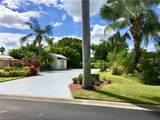 Lot 39   3015 Riverbend Resort Boulevard - Photo 8