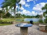 Lot 245    3030 Riverbend Resort Boulevard - Photo 11