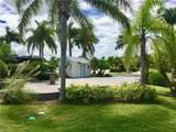 Lot 245    3030 Riverbend Resort Boulevard - Photo 14