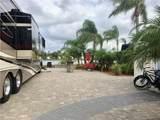 Lot 245    3030 Riverbend Resort Boulevard - Photo 15