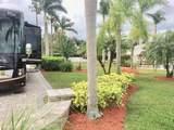 Lot 245    3030 Riverbend Resort Boulevard - Photo 19
