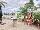 Lot 245    3030 Riverbend Resort Boulevard - Photo 21