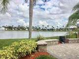 Lot 245    3030 Riverbend Resort Boulevard - Photo 22