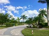 Lot 245    3030 Riverbend Resort Boulevard - Photo 4