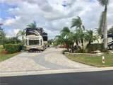 Lot 245    3030 Riverbend Resort Boulevard - Photo 8
