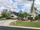 Lot 245    3030 Riverbend Resort Boulevard - Photo 9