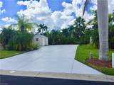 Lot 315   3127 Riverbend Resort Boulevard - Photo 2