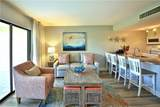3136 Tennis Villas - Photo 1