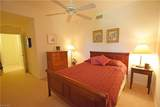13021 Sandy Key Bend - Photo 20