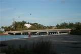 6477 Sanibel Captiva Road - Photo 28