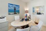 13430 Causeway Palms Cove - Photo 27