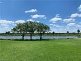 15508 Pricklegrass Court - Photo 7