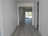 2561 72nd Avenue - Photo 13