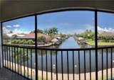922 48th Terrace - Photo 3
