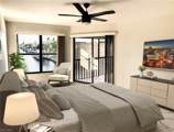 922 48th Terrace - Photo 6