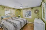 638 Coral Drive - Photo 23