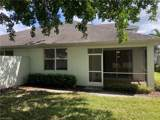 3532 Arclight Ct - Photo 17
