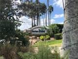 10440 Wine Palm Road - Photo 25