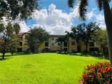 11500 Villa Grand - Photo 20