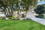 13830 Willow Bridge Drive - Photo 1