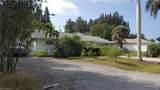 5807 Tarpon Road - Photo 1