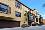 8346 Esperanza Street - Photo 25