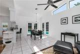 2118 Cape Coral Parkway - Photo 18
