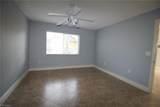 3417 Winkler Avenue - Photo 8
