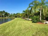 Lot 14    3035 Riverbend Resort Boulevard - Photo 19