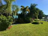 Lot 14    3035 Riverbend Resort Boulevard - Photo 20