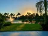 Lot 14    3035 Riverbend Resort Boulevard - Photo 7